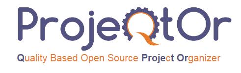Logiciel de gestion de projet open source ProjeQTor