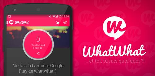 whatwhat-appli