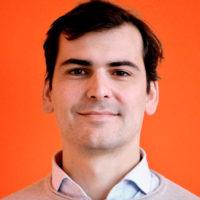 Gaël Mallet - Référent de la formation community manager
