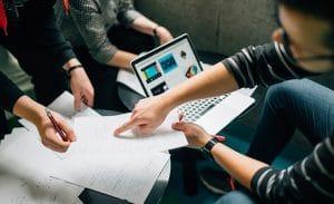 Formation les enjeux de l'utilisation des outils numériques en entreprise CEFIM