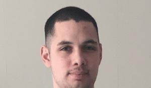 CEFIM Stories #5 : Tristan, quand un décrocheur scolaire devient expert en sécurité informatique…