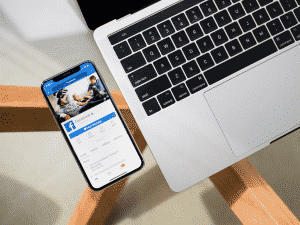 formation Communiquer sur son entreprise avec facebook CEFIM