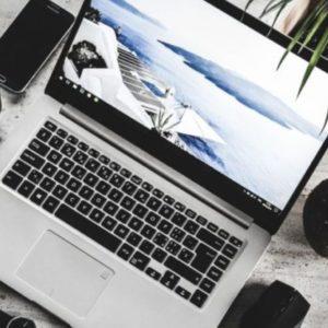 Formation Animateur e-commerce