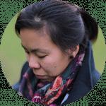 Maiha NGuyen - designeuse web