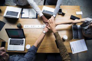 formation Office 365 utilisateur CEFIM