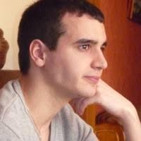 Nicolas VOISIN - formateur webmarketing