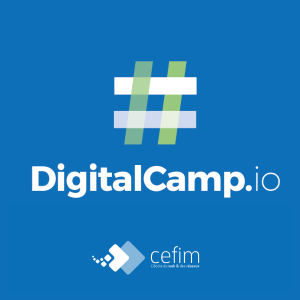 digitalcamp