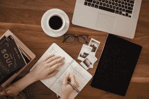 Formation Stratégie éditoriale Web et écriture web
