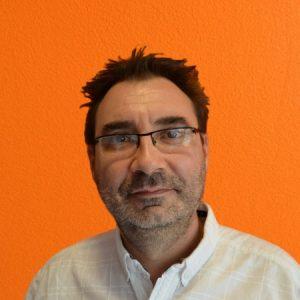 Richard RONDEAU - Conseiller en formation