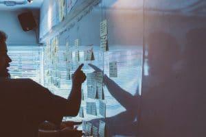 Formation réseaux sociaux : concevoir sa stratégie de communication
