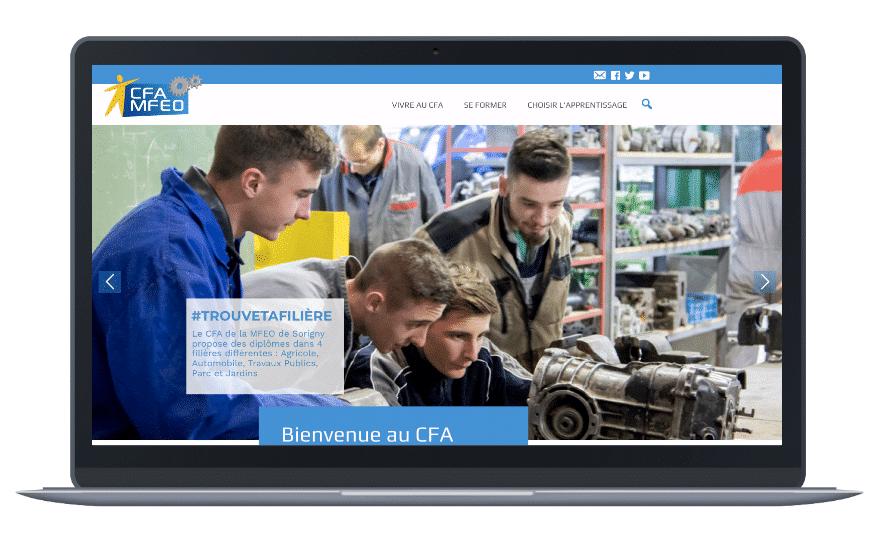 screen-mockup-CFA