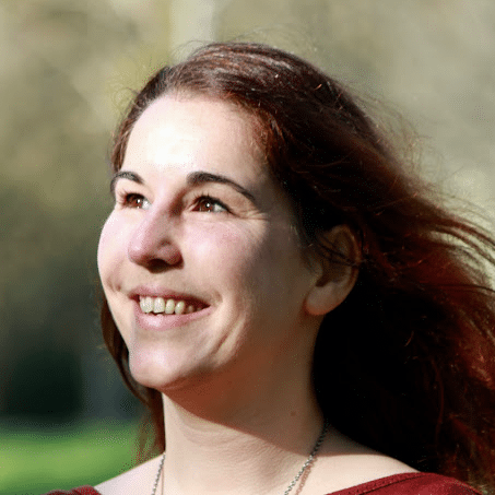Alicia JARRIGE, étudiante Data Analyst