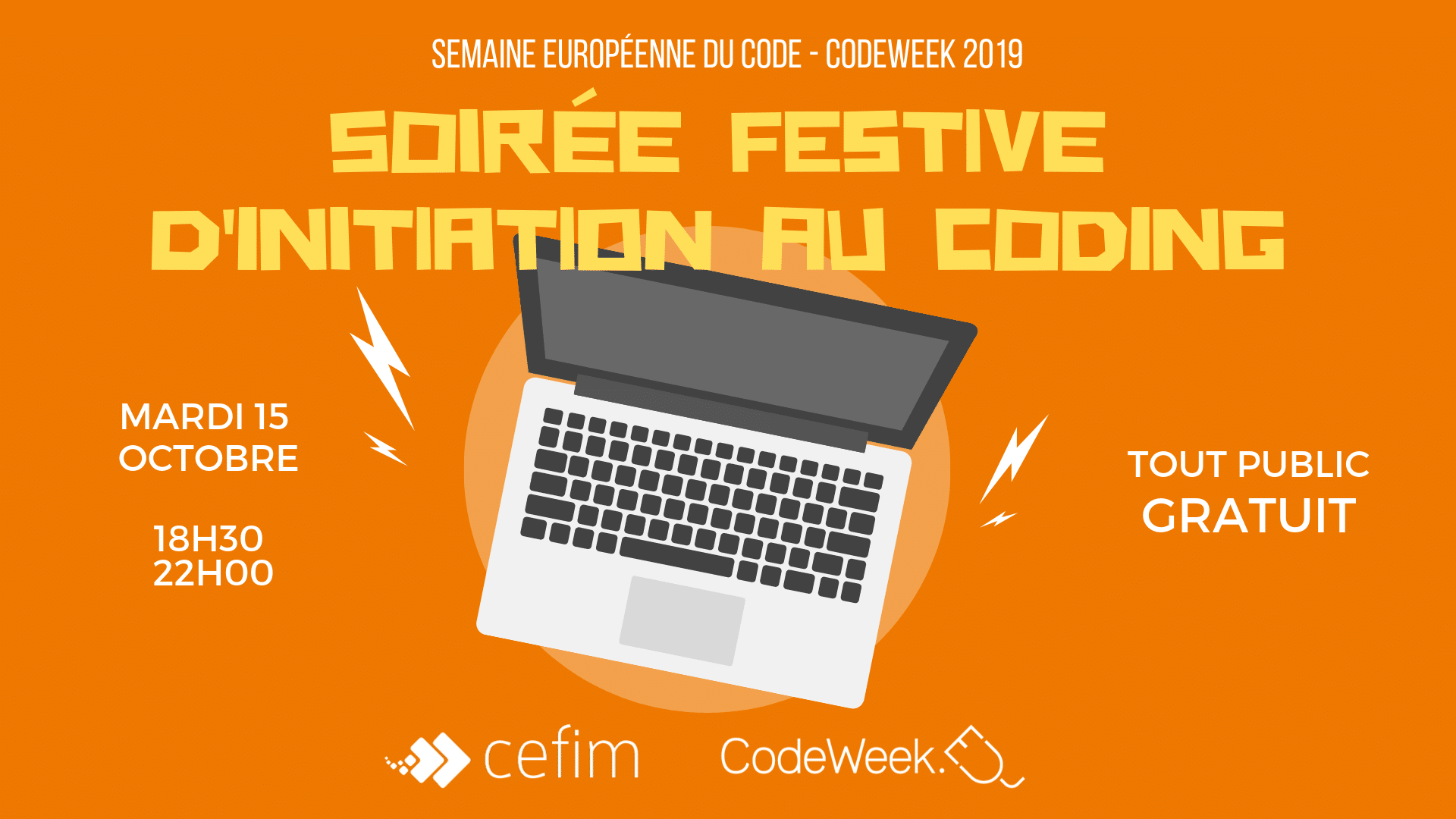 CodeWeek 2019 - cover event Facebook (2)