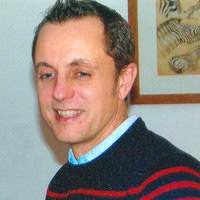 Jérome BORG, formateur web - PHP