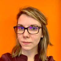 Céline GENESTE - référent PAO