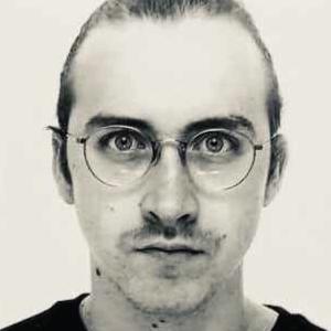 Louison-dupont-designer