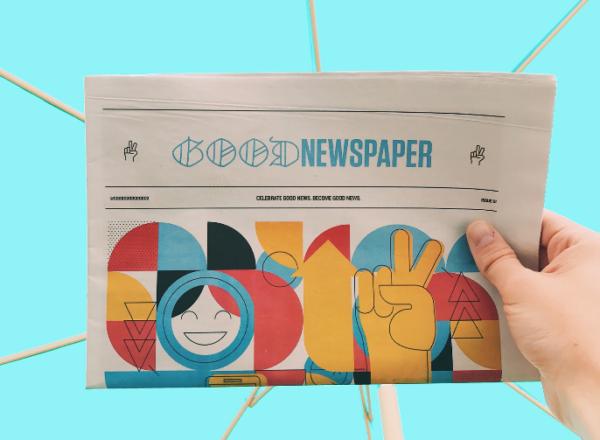good-news-paper