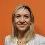 stephanie-thomas-responsable-filière-web-cefim