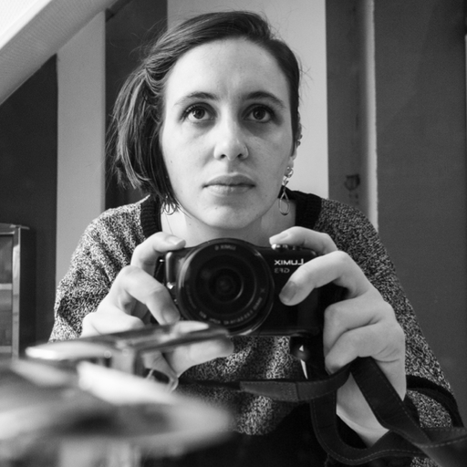marylou-gabriel-designer