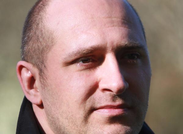Fabrice Blain - Data Analyst