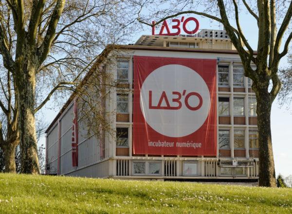 photo-labo-orleans