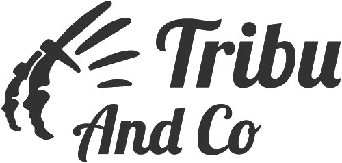 logo-tribune-and-co