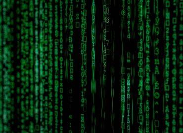 Comprendre et identifier les actions à mener en lien avec la Cybersécurité