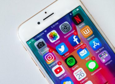 Découverte des réseaux sociaux pour communiquer de façon professionnelle
