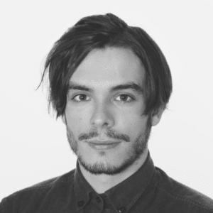 Maxime FAYAUD