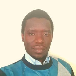 yves-mbonigaba
