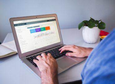 Les outils pour référencer son site web facilement - CEFIM