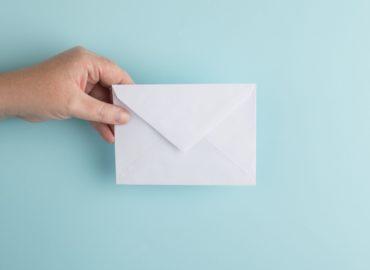 Utiliser efficacement sa messagerie et ses agendas professionnels avec Gmail