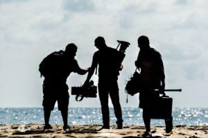 Premiere Pro : réaliser des montages vidéos - CEFIM